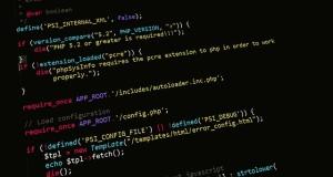 keresőoptimalizált weboldal kód