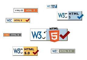 szabvány - keresőoptimalizált weboldal készítés